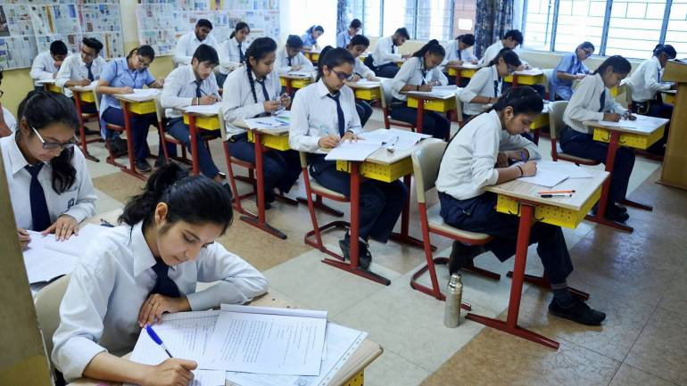 CBSE paper leaks: The who, what, when and why