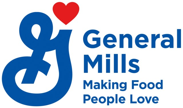 Answer: General Mills.