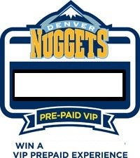 A sponsorship deal with The Nuggets resulted in the company's logo as a patch on the team's new jerseys. The company has its global headquarters located in Denver. Identify the company?