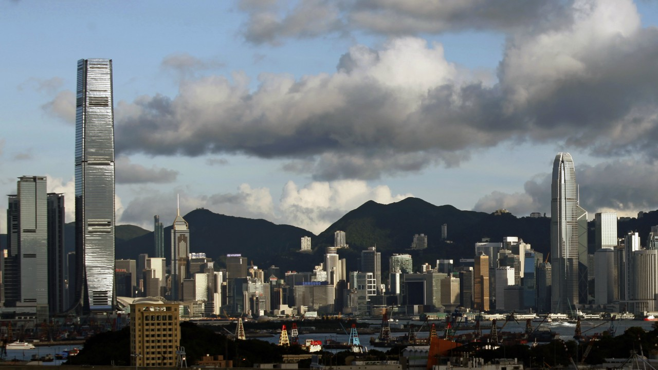 2. Hong Kong | A tiny apartment in this city comes at a notoriously high price. Prospective buyers will get just 221.73 sq ft of space for USD 1 million. (Image: Reuters)