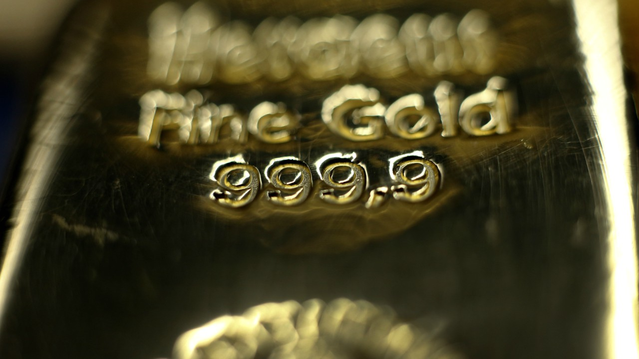 6. Russia | Tonnes: 1,460.4 | The country purchased around 206 tonnes of gold in 2015. Russia sold a large percentage of its US treasuries to acquire money for buying the gold. The efforts may be towards diversifying from the US dollar. (Image: Reuters)