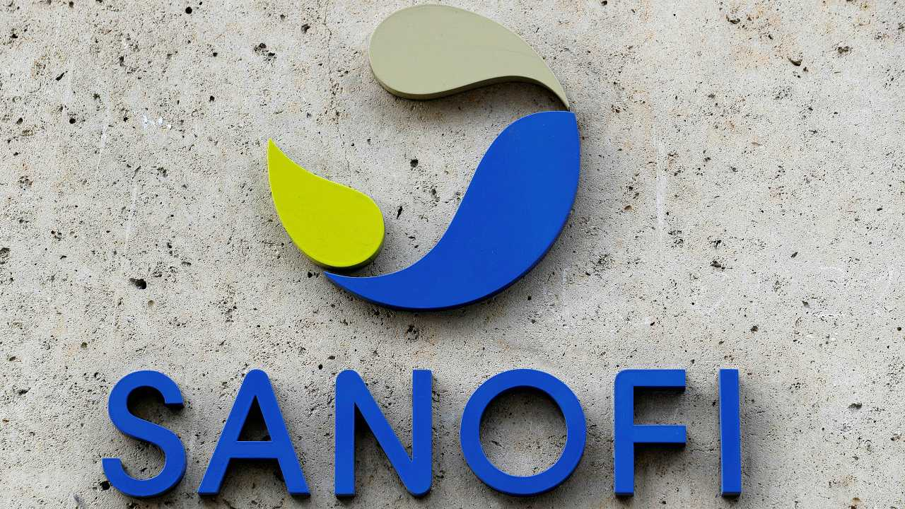 Sanofi acquires Aventis SA | Year: 2004 | Deal size: USD 65 billion | Following an intense takeover battle that lasted months, Sanofi managed to acquire Aventis in 2004. The deal between the two French pharmaceutical companies was brokered by the French government. (Image: Reuters)