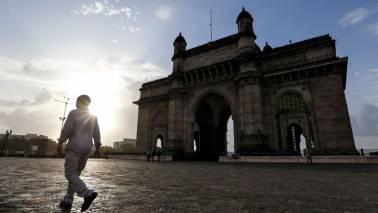 GST will make Maharashtra first self-sufficient state: Minister of State for Finance Deepak Kesarkar