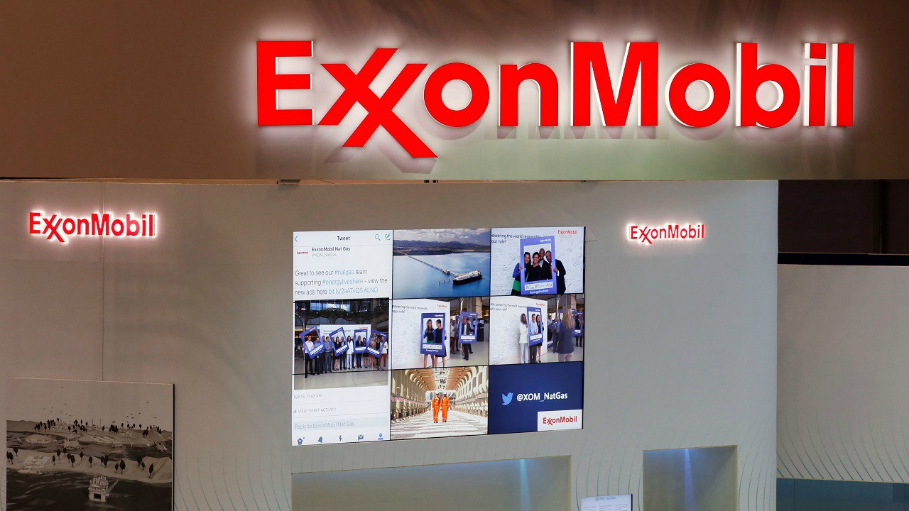 Exxon acquires Mobil | Year: 1998 | Deal size: USD 80 billion | The two companies signed a merger agreement forming a new company — ExxonMobil, making it the largest oil firm and the third largest company in the world. It was also the largest corporate merger at that time. (Image: Reuters)