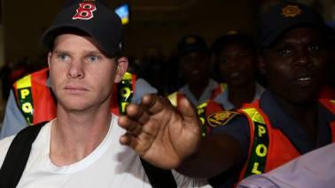 Steve Smith, David Warner bans to stand: Cricket Australia