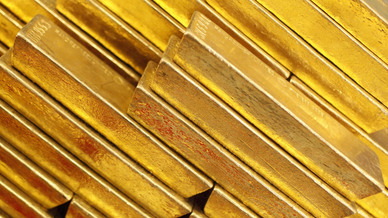 2. Germany | Tonnes: 3,381 | Germany looked to bring back its gold reserves back home in 2016 and was in the process of doing so from locations like New York and Paris. The country's Bundesbank transferred 210 tonnes, and it looks to have the all the 3,381 tonnes back home by 2020. (Image: Reuters)