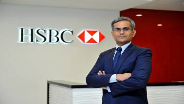 PSU banks must see reforms at institutional level; insolvency resolution must be quicker: HSBC commercial banking head