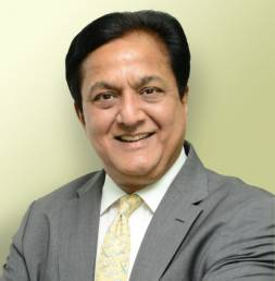 Rana Kapoor wants to be Yes Bank chairman after his term as MD, CEO ends: Report