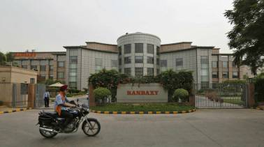 Daiichi-Ranbaxy row: HC directs Singh brothers to disclose foreign bank accounts, assets