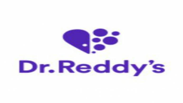Dr Reddy's Laboratories gains 2%, BofAML maintains buy with target Rs 2,900