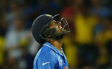 SL v IND, 4th T20I: Amid concerns over Rohit Sharma's form, India eye lead in tri-series