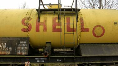 Shell to sell New Zealand assets to OMV for $578mn