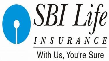 SBI Life Insurance appoints Sanjeev Nautiyal as MD, CEO