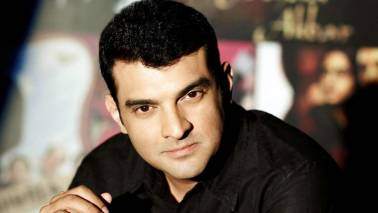 Content creators should not put all their eggs in one basket: Siddharth Roy Kapur