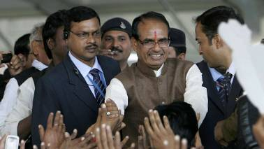 Rahul Gandhi doesn't even know how onion grows: Shivraj Singh Chouhan