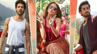 Sonu Ke Titu Ki Sweety marching towards Rs 100 crore club