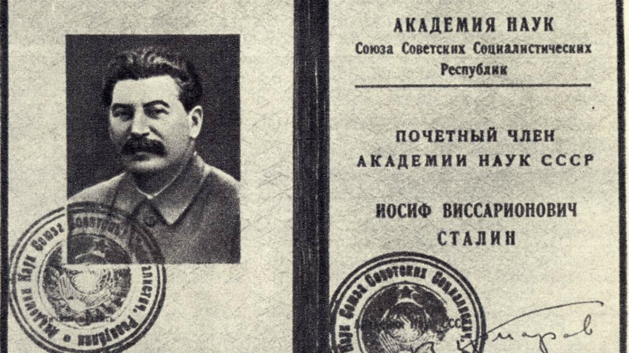 Joseph Stalin | (1878–1953 AD) | Country: USSR | Although the leader of the USSR could not be attributed to having that much of personal wealth, he handled 9.6 percent of the global GDP by taking up the affairs of the USSR. The figure as of 2014 amounts to USD 7.85 trillion. (Image: Wikimedia Commons)