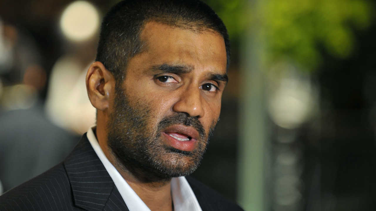 Suniel Shetty: The former action star is well known for his restaurant business in Mumbai. He owns Mischief Dining Bar and Club H20 and has a 50 percent stake in Hakim Aalim's salons. He has ventured into the designing and development of luxury real estate projects through his company S2 Reality. (Image: Reuters)