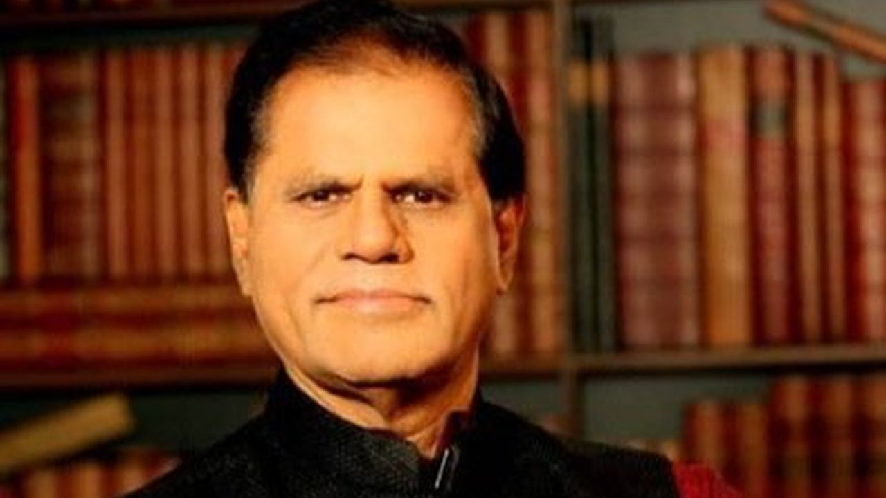 T Subbarami Reddy, Andhra Pradesh   The Congress leader takes seventh position with movable assets worth Rs 300.68 crore and immovable assets worth Rs 121.76 crore. His total assets are worth Rs 422.44 crore. (Image: Twitter)