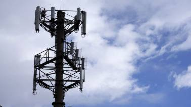 Govt starts facility for security testing of telecom products