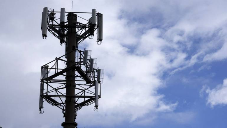 Now, you can ask DoT to check cell tower radiations at your home