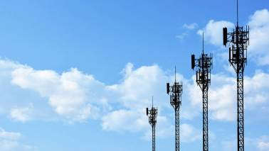 Telecom stocks have taken a beating this year; is it time to start buying them?