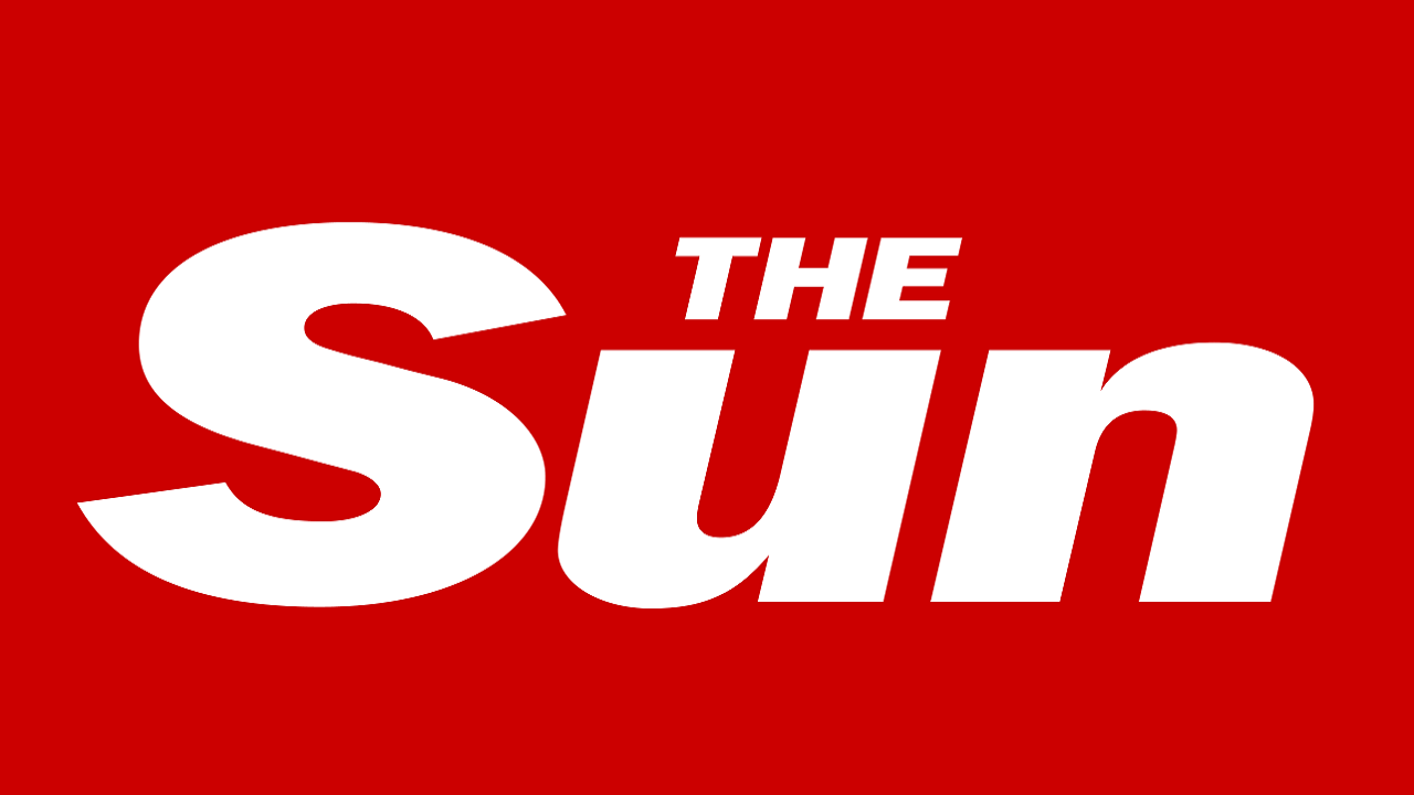 Answer: The Sun. Owned by Rupert Murdoch's News Corporation, the concept of Page3 was first introduced by him in the newspaper, The Sun. (Image: Official website)