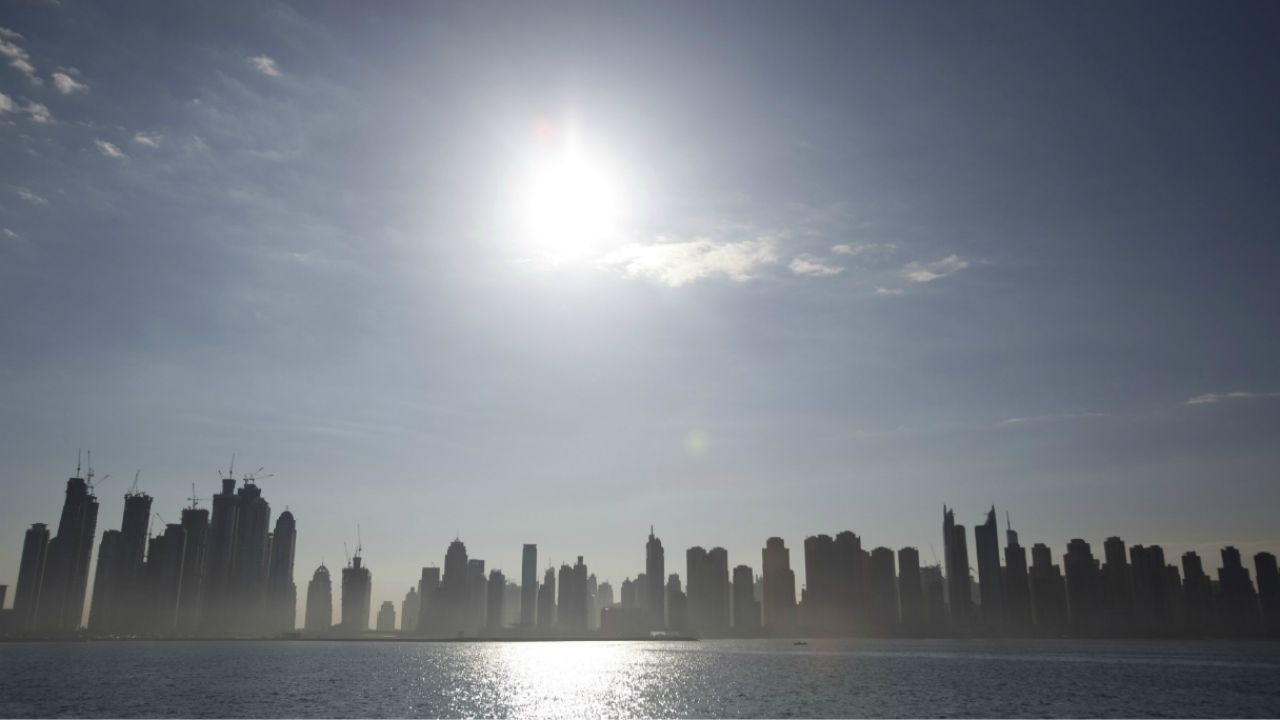 United Arab Emirates (UAE) | Though the UAE has the same World Giving Index score as Netherlands, it ranks higher on the criteria of helping strangers. The UAE has a score of 71 percent on that benchmark, as opposed to Netherland's 51 percent. (Photo: Reuters)