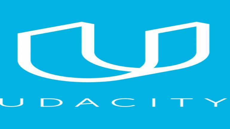 Udacity looks to up investments, draw more enterprise clients