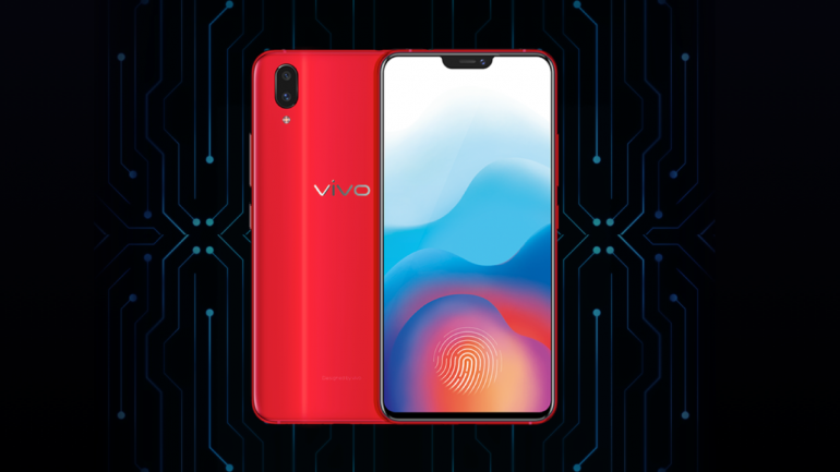 Home Credit India to offer interest-free loans for Vivo V9 ... on mobile payments companies, mobile wallet companies, retail companies, mobile detailing companies, log home companies,