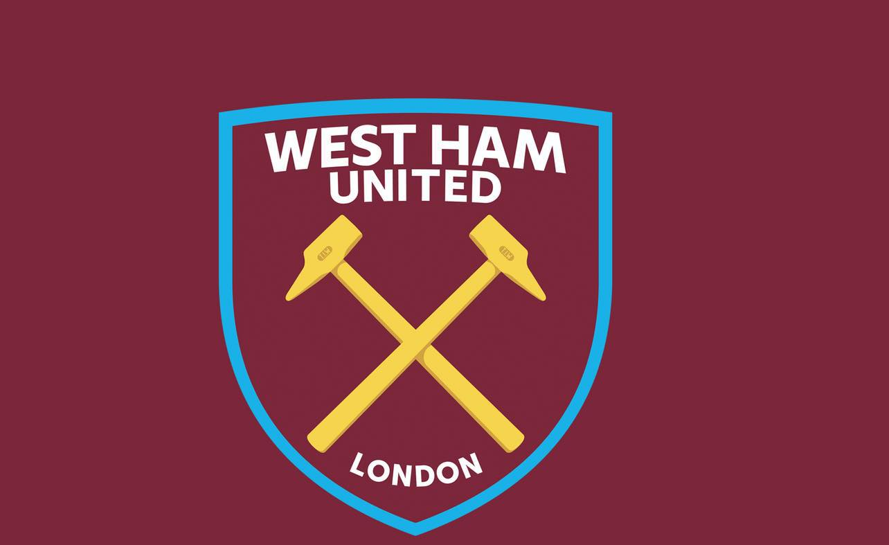 Answer: Sell West Ham United of which he has 95% stake. (Image: Facebook)