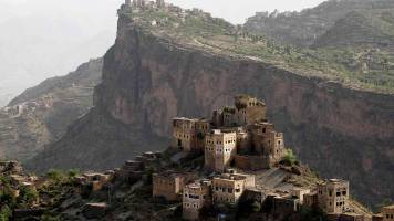 'Robust monitoring regime' urgently needed in Yemen: UN envoy