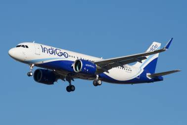 Did IndiGo ignore warning signals on A320neo fleet? DGCA flagged possible problems 6 months ago