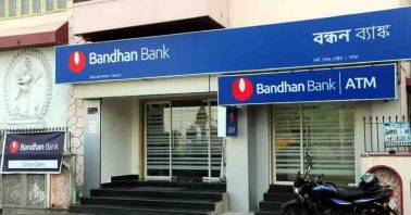 Bandhan Bank IPO oversubscribed 14.60 times on final day