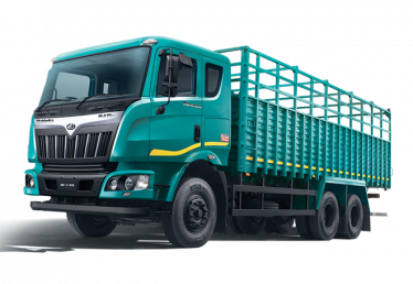 Mahindra sees spike in truck demand but suppliers not ramping up fast enough