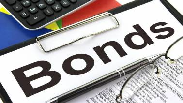 Govt bond yields at 'unjustified' levels, will stabilise soon: Economic Affairs Secy