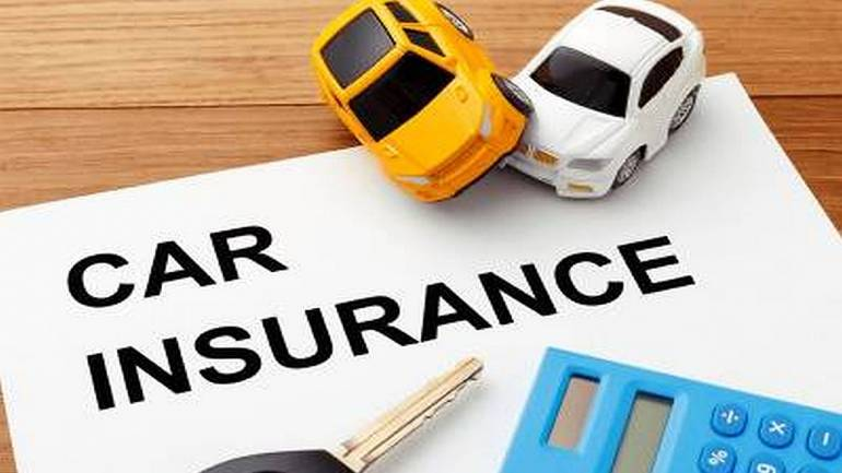 Best car insurance companies online in India