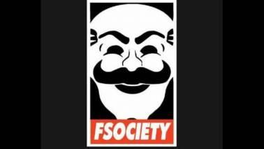 Who is 'ethical hacker' Elliot Alderson? Aadhaar whistleblower says he's 'not Indian'