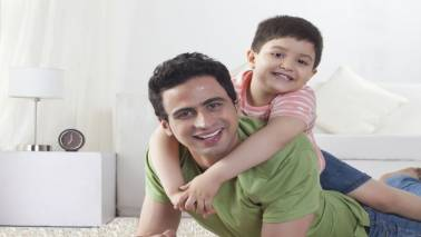 How to fund your child's education through mutual fund SIPs