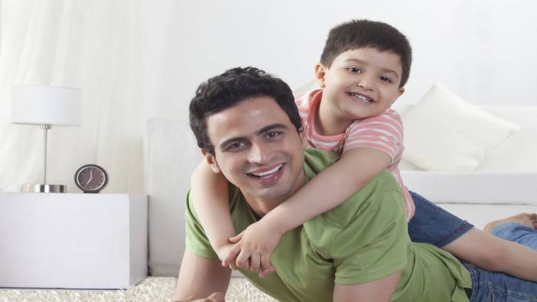 this father s day ask your father these five questions for