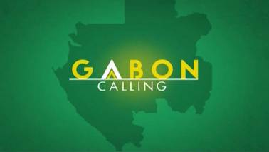 Gabon: Upping country's agricultural contribution