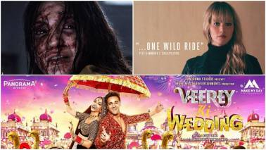 Holi joins list of lucrative festive period for movie releases; offers a colourful lineup this year