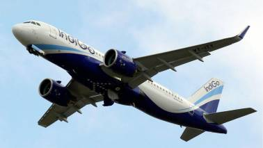 IndiGo posts better than expected Q1 nos; should you buy?