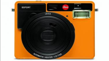 Leica Camera in partnership with Amazon launches three new models in India