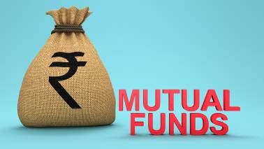 DDT abolished: Should investors now avoid dividend plans of MFs?