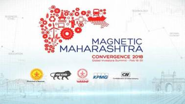 Magnetic Maharashtra Convergence 2018: Export oriented industrialization