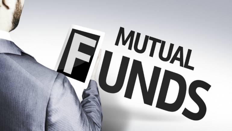 Image result for Small-cap fund from Principal MF