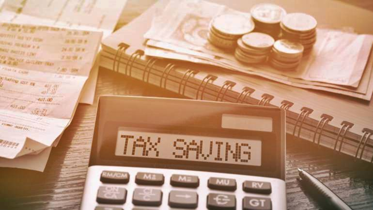 Rejig in income tax slabs likely to help govt save Rs 55,000 cr: Report