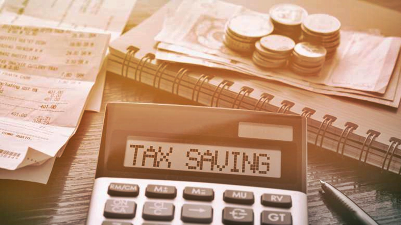 A person with taxable income (after deductions such as Section 80C, etc.) of Rs 3.5 lakh will pay a tax of Rs 2,575 as against Rs 5,150 payable earlier. Individuals with taxable income over Rs 50 lakh up to Rs 1 crore will be paying a flat surcharge of 10 percent on the total tax payable by them. The direct tax proposals would result in the revenue loss of Rs 1,060 crore.