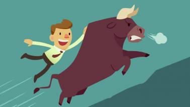 Is your equity portfolio worrying you amid market correction? Here's what you should do